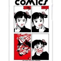 Case HP Anime, Ghibli, Gambar Jepang, Harajuku, Kawaii, Kanji, dll