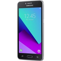 Samsung Galaxy J2 Prime / RAM 1,5GB Internal 8GB / 4G LTE / Dual SIM