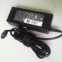 Adaptor Charger DELL Latitude E6410, E6420, E6430, E5430 ORIGINAL