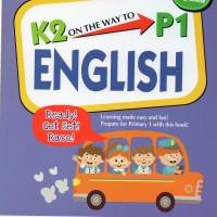 english paper 03 02