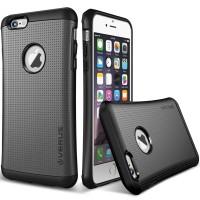 Verus Iphone 6 Plus Thor - Charcoal Black