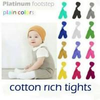 Legging Cottonrich Tight Girl Colour Pack