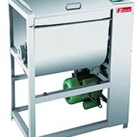 Sat Mesin Fomac Horizontal Mixer Dough HMX-25