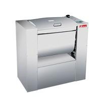 SAT Mesin Horizontal Dough Mixer / Pengaduk Adonan HMX - 15B