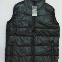 Original Go Sport Vest Man Jacket! Rompi Jaket Pria Wanita Murah Vespa