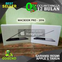 Jual Macbook Pro 13