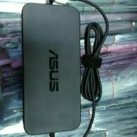 adaptor charger asus strix GL503 180watt 19V 9,23A original