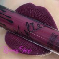 Kylie Lip kit Kourt , ORI SINGAPORE