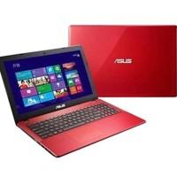 NOTEBOOK ASUS A456UR - Core i5-7200U - Nvidia GT930MX 2GB - 4GB RAM