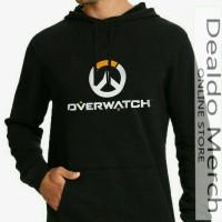 hoodie Overwatch - diamend clothing