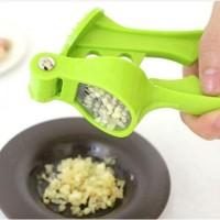 Alat Pemotong Bawang / alat iris bawang