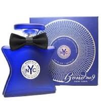 Parfum Original Bond No 9 The Scent of Peace for Him EDP 100ml