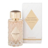 Parfum Original Boucheron Place Vendome for Women EDP 100ml