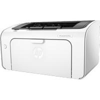 HP PRINTER LASERJET PRO M12W
