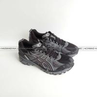 Original Sepatu Asics Men's GEL-Kahana 7 Running Shoes | T0E0Q Duomax