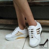 8c5898cf6ff85 Info Harga New Adidas Flat Shoes Murah
