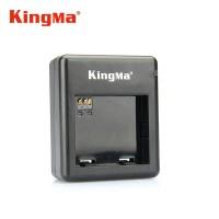 Harga Kingma Battery Charger Travelbon.com
