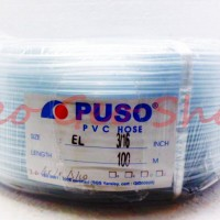 Selang aerator airator Aquarium akuarium air pump aquascape Puso meter