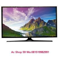 harga Led Tv Samsung 40 J-5000