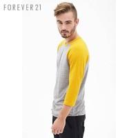 Harga 21 Forever Travelbon.com
