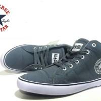 harga Sepatu Converse Kanvas/sepatu Murah Tokopedia.com