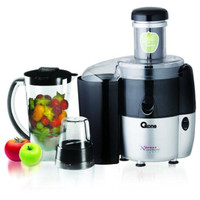 [DISTRIBUTOR] Ox 869 PB Juicer & Blender Oxone