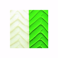 [termurah] Liquitex Professional Matte Gel Medium 473ml