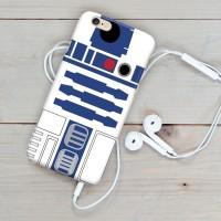Jual Case Star Wars di DKI Jakarta - Harga Terbaru 2019
