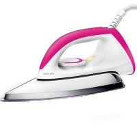harga Philips Classic Dry Iron Hd1173 - Pink Tokopedia.com