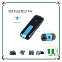 Spy Cam U8 Mini USB DVR/ Kamera Pengintai/ Hidden Camera