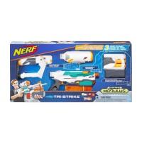 Jual Best Seller: Nerf Modulus Tri-Strike B5577 Murah