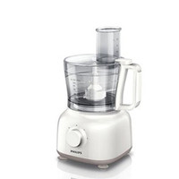FOOD PROCESSOR PHILIP