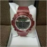 jam tangan Q,Q and anti air