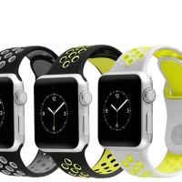 Wristband Nike Sport Jam Strap Belt Band Keren Hoco Volt Apple Watch