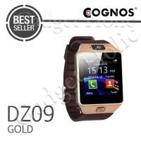 Smartwatch Onix S29 DZ09 - Gold Smart Watch