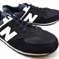 Sepatu Jogging NB New Balance