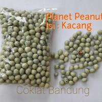 harga Grosir Coklat Kiloan / Planet Peanut Tokopedia.com