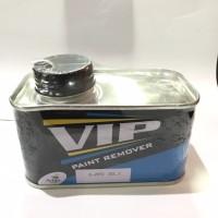 Penghapus CAT / paint remover / VIP dari AVIAN Brands