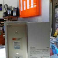 [NEW] Xiaomi MI Max Ram 3/32GB 6,4'inch Grs Distributor