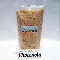 Rolled Oat 500g (Oats 500 g gr gram | 500gr) Overnight Oatmeal