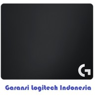 Logitech G240 Gaming Mouse Pad Cloth - Mousepad G 240