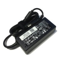 Adaptor Charger Laptop Dell Inspiron 14R N4050 N4040 N4110 M4040 M4110