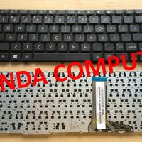 Keyboard Asus Transformer T100 T100TA T100TAF T100TAR T100TAL T100TAM