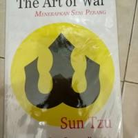 the art of war *sun tzu