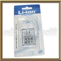 baterai Sony Ericsson K790i K800i K810i M600 M600i Li-ion battery