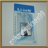 batere Sony Ericsson K530i, K550i, K630i, K660i, Li-ion battery pack