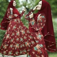 920466_c2f50c36-ed09-47fa-86b4-19c00c3deec5 10 Harga Busana Muslim Gamis Modern Teranyar 2018