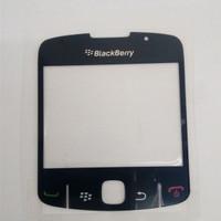 harga Lens Lcd Blackberry Gemini 8520 - Black - New-ori Rim - 354 Tokopedia.com