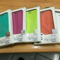 Flip Cover Case Samsung Galaxy Note 1/N7000