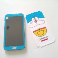 Skin Samsung Note2 doraemon lucu special price
